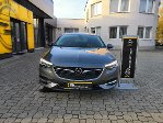 Opel Insignia II ST INNOVATION 2.0D AT-8