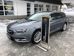 Opel Insignia II ST INNOV 1.5 TURBO AT-6