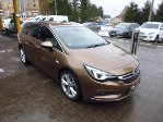 Opel Astra ST INNOVATION 1.6D (100kW) AT6