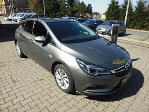 Opel Astra HB INNOVATION 1.4 TURBO (92kW)