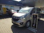 Opel Vivaro COMBI (9) L1 BUSINESS 1.6D