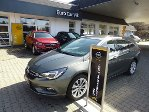 Opel Astra ST INNOVATION 1.4 TURBO (92kW)