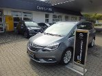 Opel Zafira INNOVATION 2.0D (125kW) AT-6
